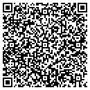 QR code with Peter Ippolitos Handyman Service contacts