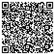 QR code with Radio Letca contacts