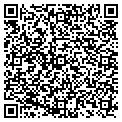 QR code with Tison Demar Woodworks contacts
