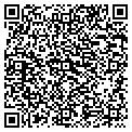 QR code with Anthony Jordan Installations contacts