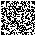 QR code with Crosscon Enterprises Inc contacts