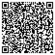 QR code with Aqua Access contacts