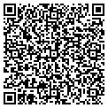 QR code with Confetti Ice Cream contacts