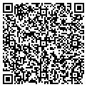 QR code with Toucans Restaurant contacts