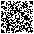 QR code with Movies At Home contacts