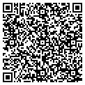 QR code with R E Michel Company Inc contacts