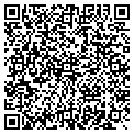 QR code with Pat-A-Cake Dolls contacts