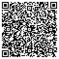 QR code with JP Fixture & Cabinet Corp contacts