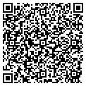 QR code with Phoenix Audio Visual Inc contacts