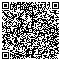 QR code with Fretwell & Assoc Inc contacts