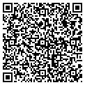 QR code with Total Electric Svc-Tampa Inc contacts