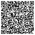QR code with Karen Erixon Brooks contacts