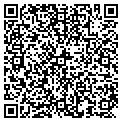 QR code with Nextel Ar Stargazer contacts