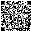 QR code with Monza Power Boats contacts