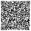 QR code with Gordon G Hill Explainer Inc contacts