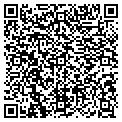QR code with Florida Research Consortium contacts