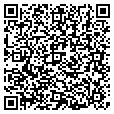 QR code with Brice Detective Agency contacts