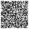 QR code with Buyers First Realty contacts
