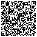 QR code with Acco Terramar contacts