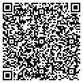 QR code with Liberty Mortgage Assn contacts