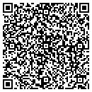 QR code with Psychiatric Professional Service contacts