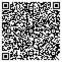 QR code with Hayward Enterprises Inc contacts