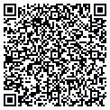 QR code with First Pawn Jewelry & Loan Inc contacts