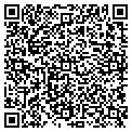 QR code with Diamond Scissors Boutique contacts