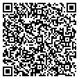 QR code with Art-Itude contacts