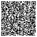 QR code with Twin Oaks Apartments contacts