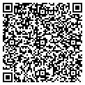 QR code with Atlantic Coast Limosine contacts