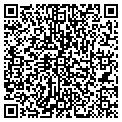 QR code with Sanmar Optics contacts