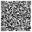 QR code with Doran Wolfe Rost & Ansay contacts