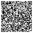 QR code with Drain Doctor contacts