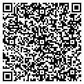 QR code with Morris Realty Group contacts
