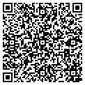 QR code with Shelby Harrell Lawn Service contacts