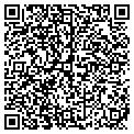 QR code with Zuckerman Group Inc contacts