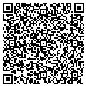 QR code with Tripson Trail Nurs & Tree Frm contacts