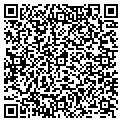QR code with Animal Emrgncy Spcialty Clinic contacts