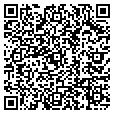 QR code with PBS&j contacts