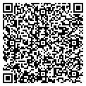 QR code with Tom's Troubleshooting contacts