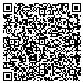 QR code with ONeill Transport Services contacts