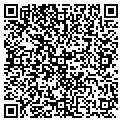 QR code with Horse N Realty Corp contacts
