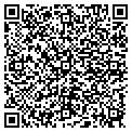 QR code with Mordazo Rehab Center Inc contacts