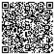 QR code with Angel Gates Shop contacts