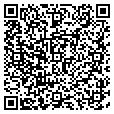 QR code with Long's Used Cars contacts