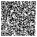 QR code with Lee County Tax Collector contacts