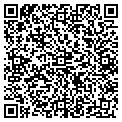 QR code with First Health Inc contacts