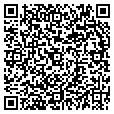 QR code with Online Rentals contacts