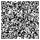 QR code with First Coast Medical Center contacts